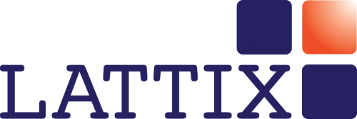 Lattix Inc Logo