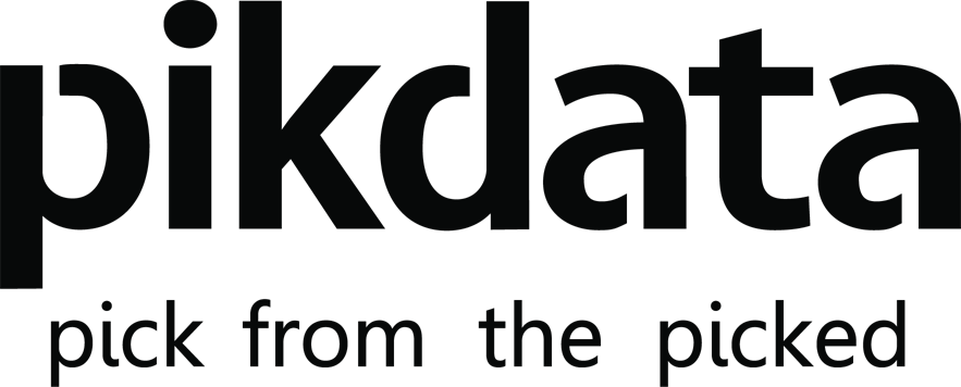 pikdata-software-and-services